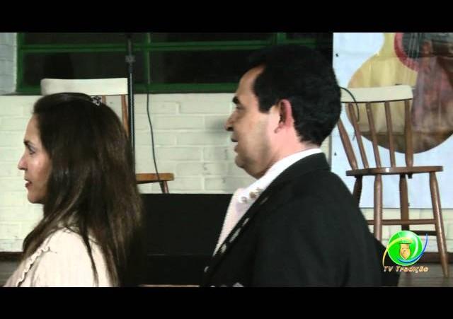 Enart 2011 »  Lançamento »  Parte 6