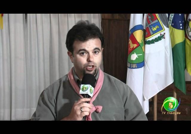 Enart 2011 »  Lançamento »  História do Enart