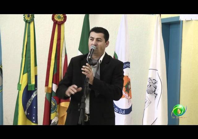 76ª Convenção Tradicionalista » Reg. Fecars » Destaque 1  » Opinião 3  » Sábado