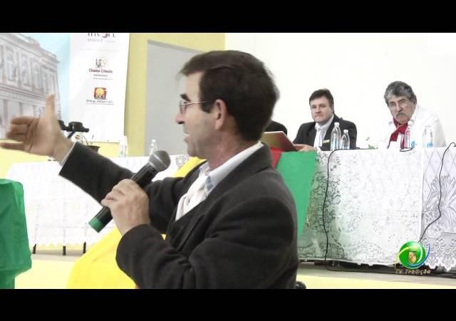 76ª Convenção Tradicionalista » Reg. Fecars » Destaque 3  » Opinião 2  » Sábado