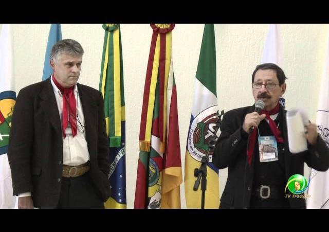 76ª Convenção Tradicionalista » Reg. Fecars » Destaque 2  » Opinião 2  » Sábado