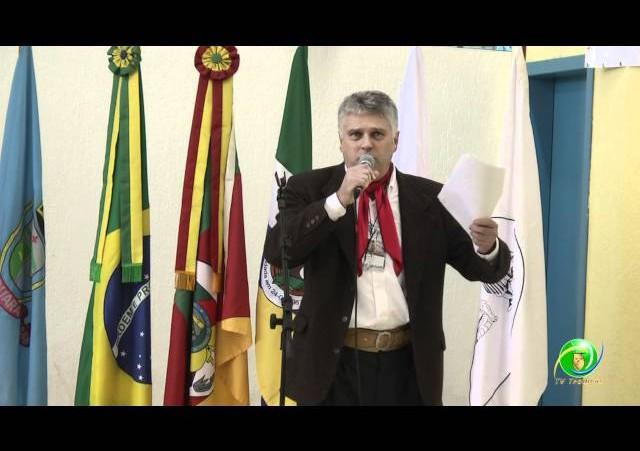 76ª Convenção Tradicionalista » Reg. Fecars » Destaque 5  » Opinião 1  » Sábado