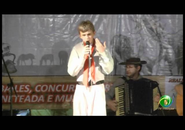 Festejos Farroupilhas de NH 2011 »  Escola de Música Tio Joaquim »  Parte 5