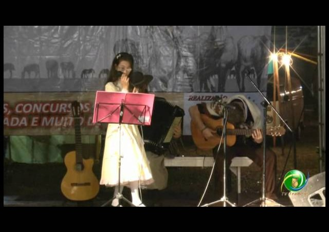 Festejos Farroupilhas de NH 2011 »  Escola de Música Tio Joaquim »  Parte 2