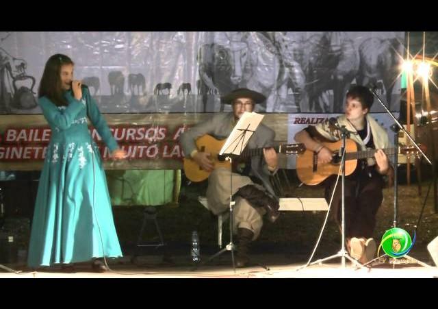 Festejos Farroupilhas de NH 2011 »  Escola de Música Tio Joaquim »  Parte 3