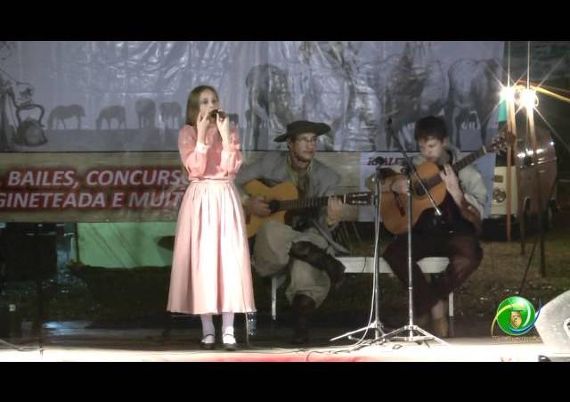 Festejos Farroupilhas de NH 2011 »  Escola de Música Tio Joaquim »  Parte 1