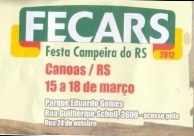 fecars.wmv