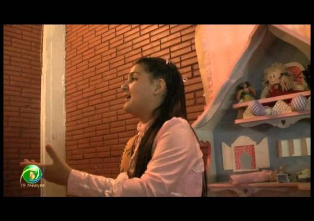 42ª Ciranda Cultural de Prendas »  Maitê Antonini - 17ªRT »  Mostra Folclórica