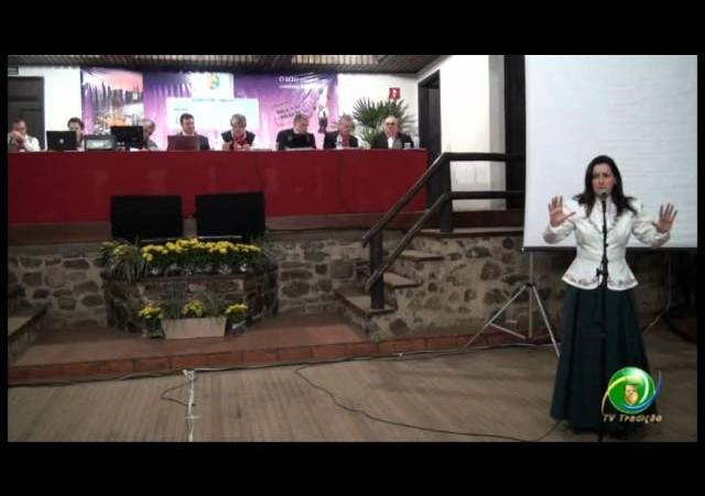 77ª Convenção Tradicionalista »  Proposta 36 »  Diretrizes da Pilcha