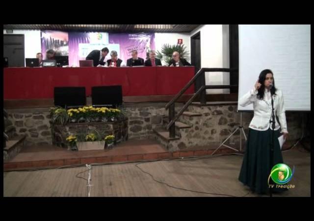 77ª Convenção Tradicionalista »  Proposta 32 »  Diretrizes da Pilcha