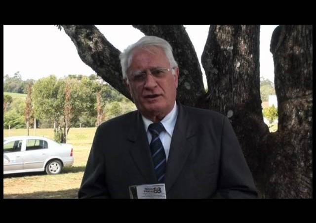 Lançamento dos festejos dos 88 anos do município e 50 anos do CTG »  Nova Prata »  Convite3