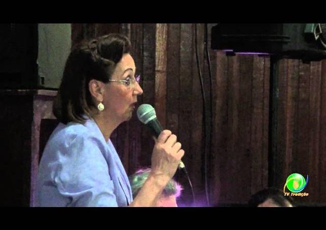Lançamento do Rodeio Internacional de Marau »  Solenidade