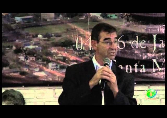 60º Congresso Tradicionalista - Encerramento