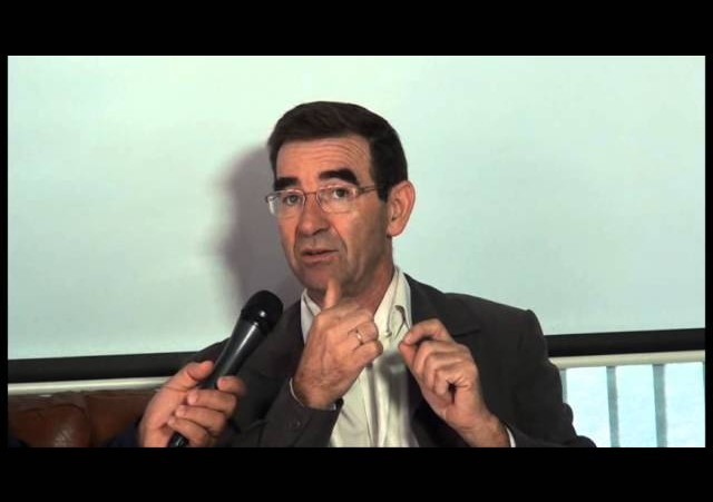 No Mundo dos Rodeios - Entrevista Manoelito Savaris