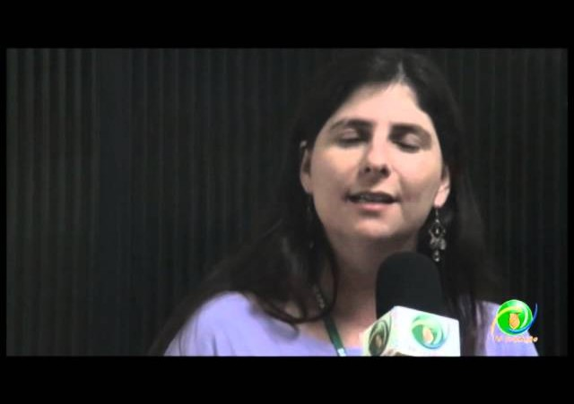 Entrevista - Veterinários da Seapa