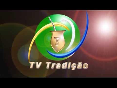 Vinheta Tv5