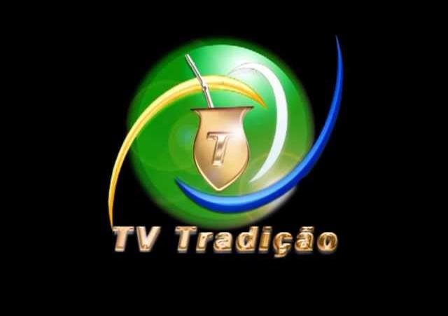 Vinheta TV 3