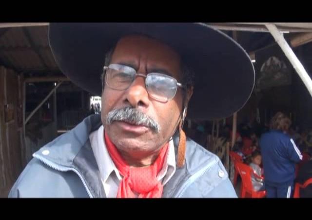 Festejos Farroupilhas do Paranhana - Porque amo o Rio Grande do Sul?