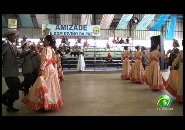 Enart 2012 - Ponche Verde CTG