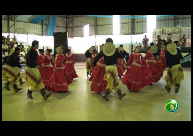 Enart 2012 - GN Ibirapuitã