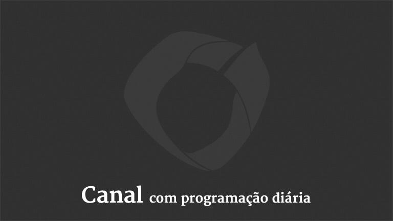 Canal TV Tradição