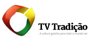 TV Tradição