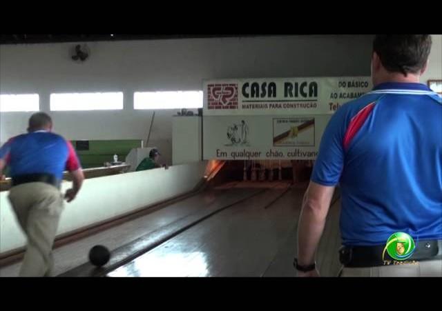 6º Jogos Tradicionalistas - Bolão