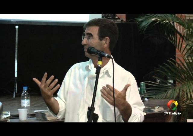 61º Congresso Tradicionalista Gaúcho - Proposições nº 5,14,15,17 e 18