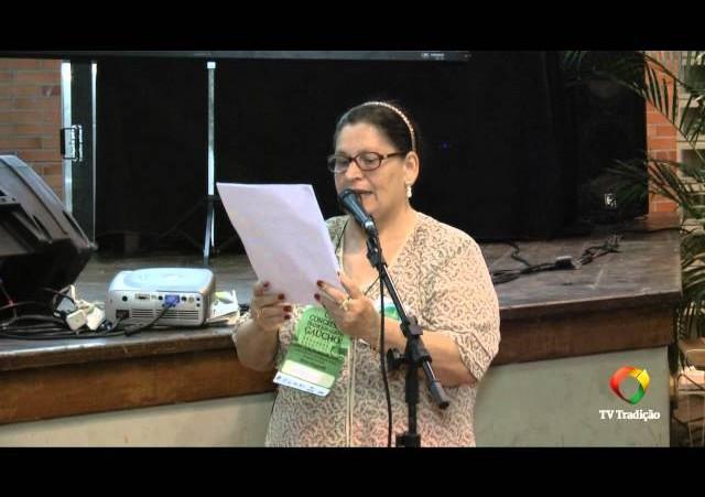 61º Congresso Tradicionalista Gaúcho - Proposições nº 8, 9 e 23