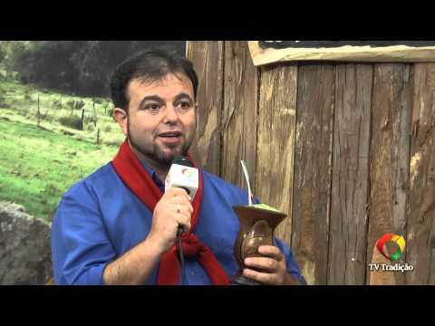 A Voz da Tradição - Programa 047