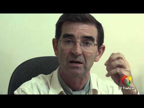 Proseando com o MTG - Parte 7 - FECARS de Viamão - 2014