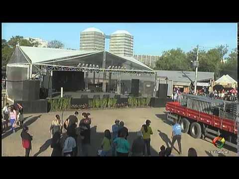 Festejos Farroupilhas de Porto Alegre - 2015 (07/09/15)