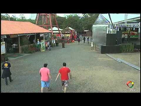 Festejos Farroupilhas de Porto Alegre - 2015 (08/09/15)