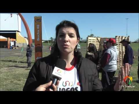 Jogos Farroupilhas   Festejos Farroupilhas de Porto Alegre 2015