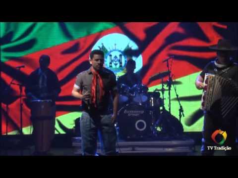 Tertúlia livre Grupo To Chegando - Festejos Farroupilhas 2015