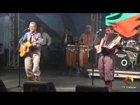 Show Grupo Laço de vidas - Festejos Farroupilhas 2015