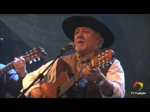 Show Raul Quiroga - Festejos Farroupilhas 2015