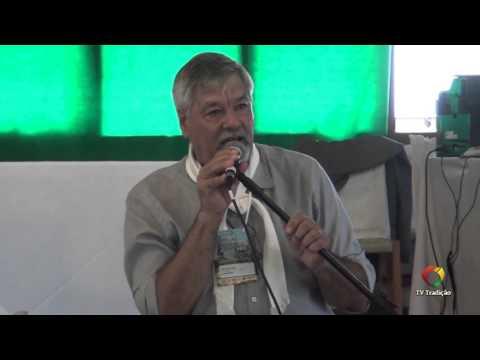 64º Congresso Tradicionalista Gaúcho - Comunicação - Ciro Winck
