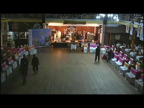 46ª Ciranda Cultural de Prendas - Baile de Resultado