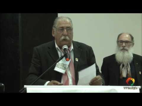 82ª Convenção Tradicionalista - Proposição nº 12