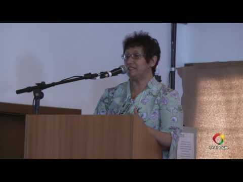 Acompanhamento Ciranda e Entrevero - 83ª Convenção Tradicionalista Extraordinária