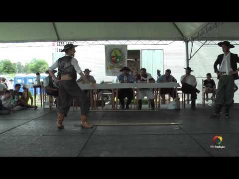 KELVIN X GUILHERME  - 2º FEGACHULA - JUVENIL