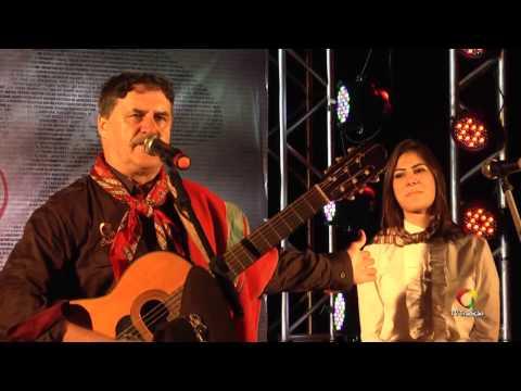 Show Elton Saldanha - 3º Esteio da Poesia Gaúcha