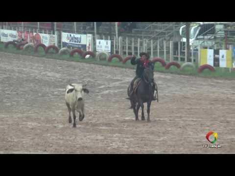 23º Rodeio Internacional do Conesul - Taça Sicredi - Final