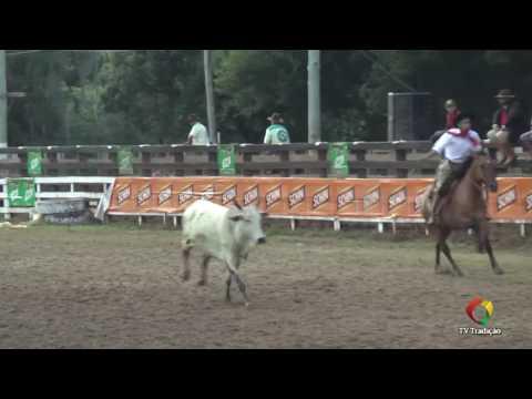 Laço Guri - Final - 29ª FECARS - Domingo