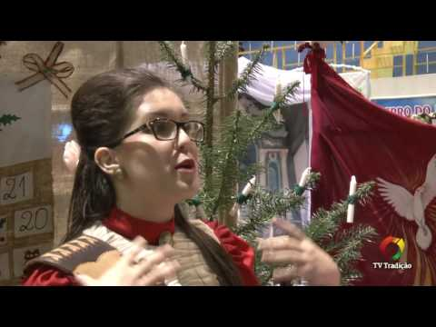 Caroline Reolon Scariot  - 24ªRT - 47ª Ciranda Cultural de Prendas - Mostra Folclórica