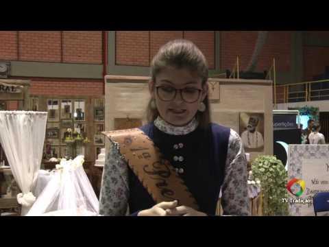 Katya Rosane Wingert - 22ªRT - 47ª Ciranda Cultural de Prendas - Mostra Folclórica