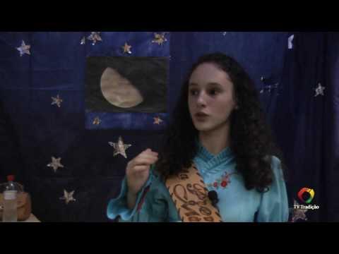 Isadora Rosseto Dorigon - 19ªRT - 47ª Ciranda Cultural de Prendas - Mostra Folclórica