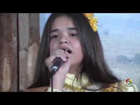 A Voz da Tradição 163 - Amanda Nunes