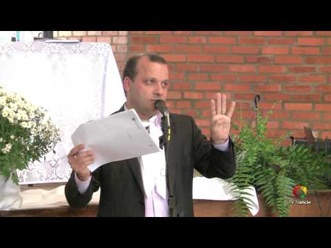 Proposta 34 - Reorganização das interregionais - 84ª Convenção Tradicionalista